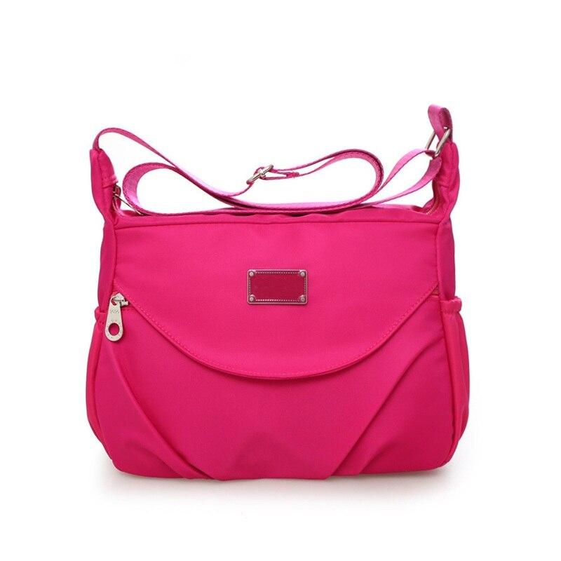 Popular Nice Bag-Buy Cheap Nice Bag lots from China Nice Bag ...
