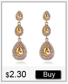 earrings_04