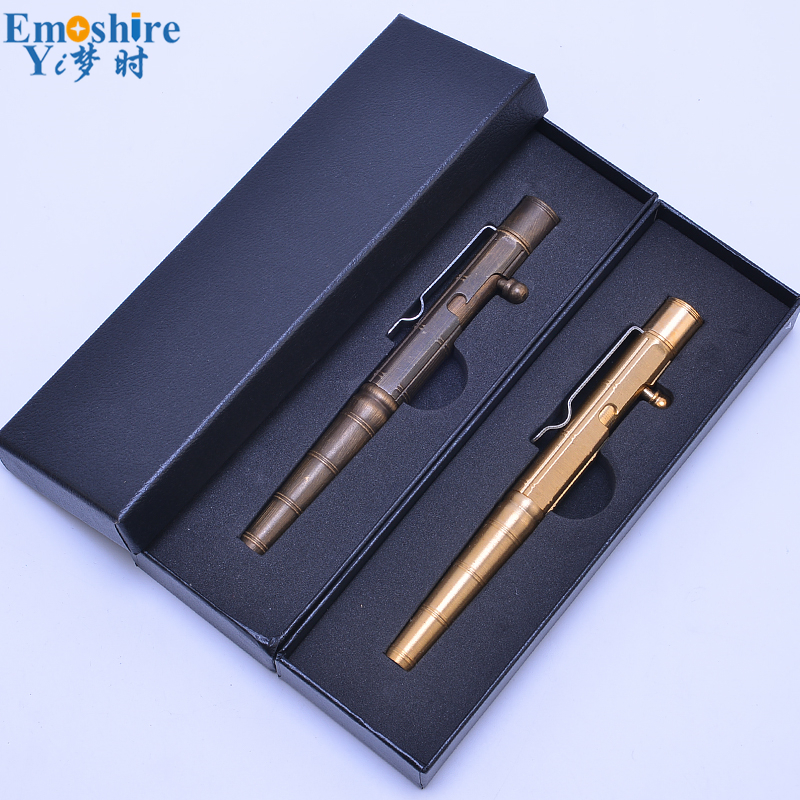 Emoshire Ballpoint Pen (2)