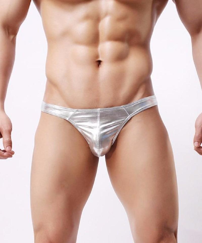 Sexy-Men-Lingerie-WT5794B-1