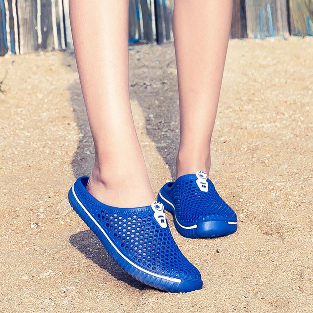 мужская обувь; люди:: женщины мужчины; человек, сандал; Материал подошвы:: ПВХ;