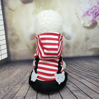 warm-dog-clothes-red-white-striped-trousers-thick-small-pet-clothes-cotton-puppy-for-small-medium-large-pet-dogs