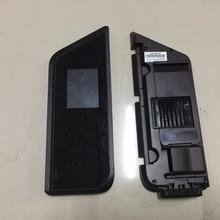 Комплект панели управления/дисплей для hp OFFICEJET PRO 8600 хорошее рабочее состояние