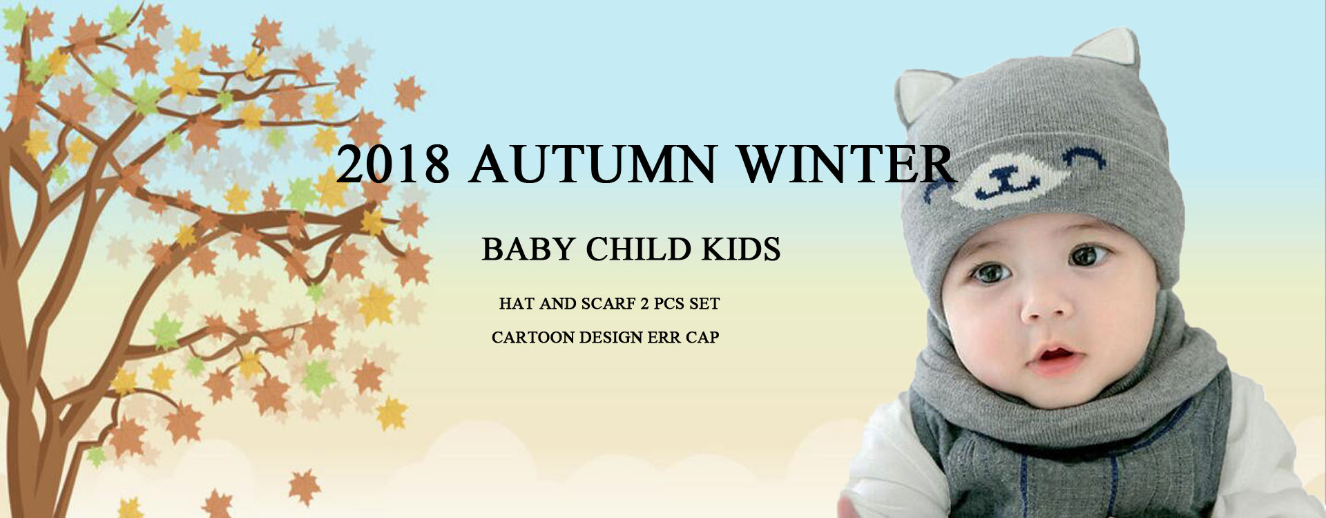 68d81c85f4f Retail Unisex New Solid Color Bomber Hats Children Winter Warm Earmuffs Beanies  Kids Earflap Ear Protection ...
