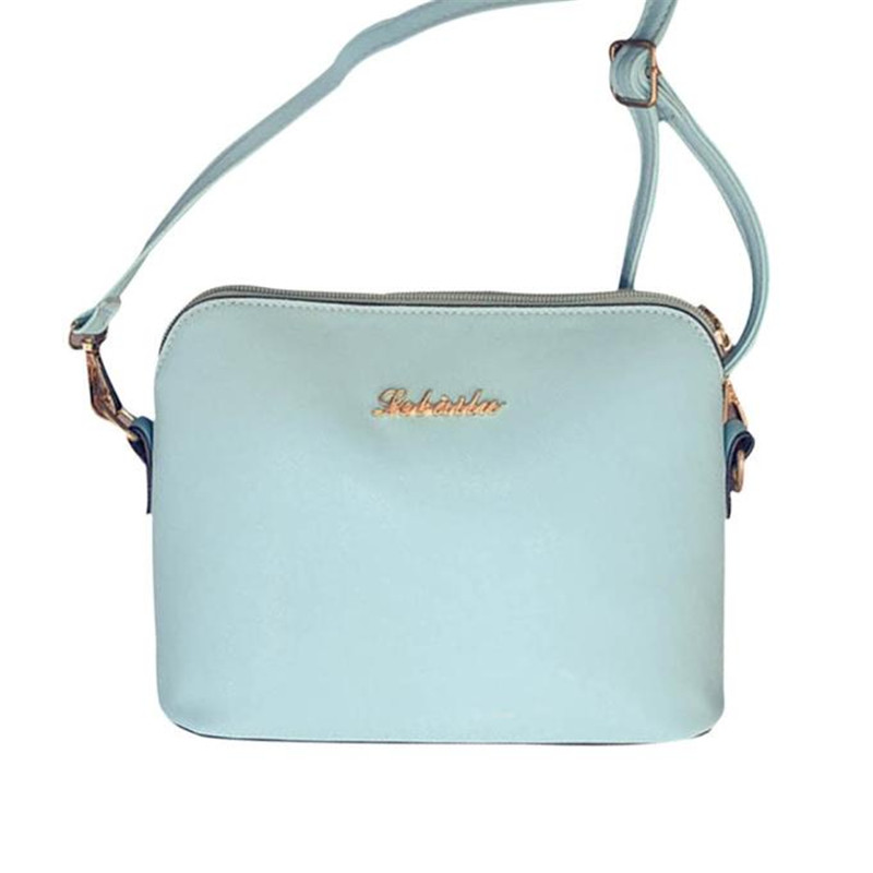 Women Handbag Shoulder Bags Tote Purse Messenger Satchel Cross Body Bag Gift