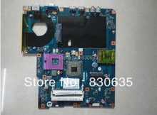 7715 LA-4851P laptop motherboard 5% off Sales promotion, FULL TESTED