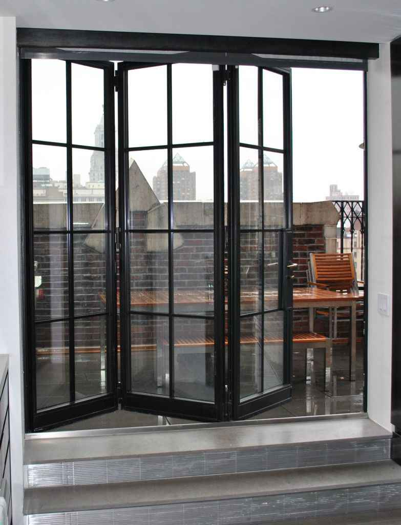 Replacement French Windows Steel Windows And Doors Atlanta