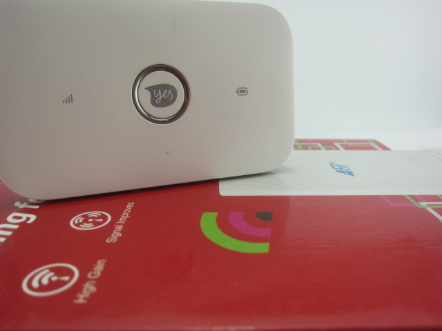Unlocked 4G Mobile Wifi Huawei E5573 brand new+Indoor New 4G lte MIMO antenna 49dbi new sexy high cut backless bandage one piece swimsuit with skirt high neck patchwork swimwear striped blue beach bathing suits
