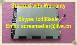 Лучшая цена и качество SX19V001-ZZC промышленный ЖК-дисплей