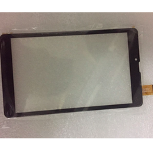 "Witblue для "" DIGMA OPTIMA 8006 S 3g TS8090PG планшет сенсорный экран панель дигитайзер стекло сенсор Замена"