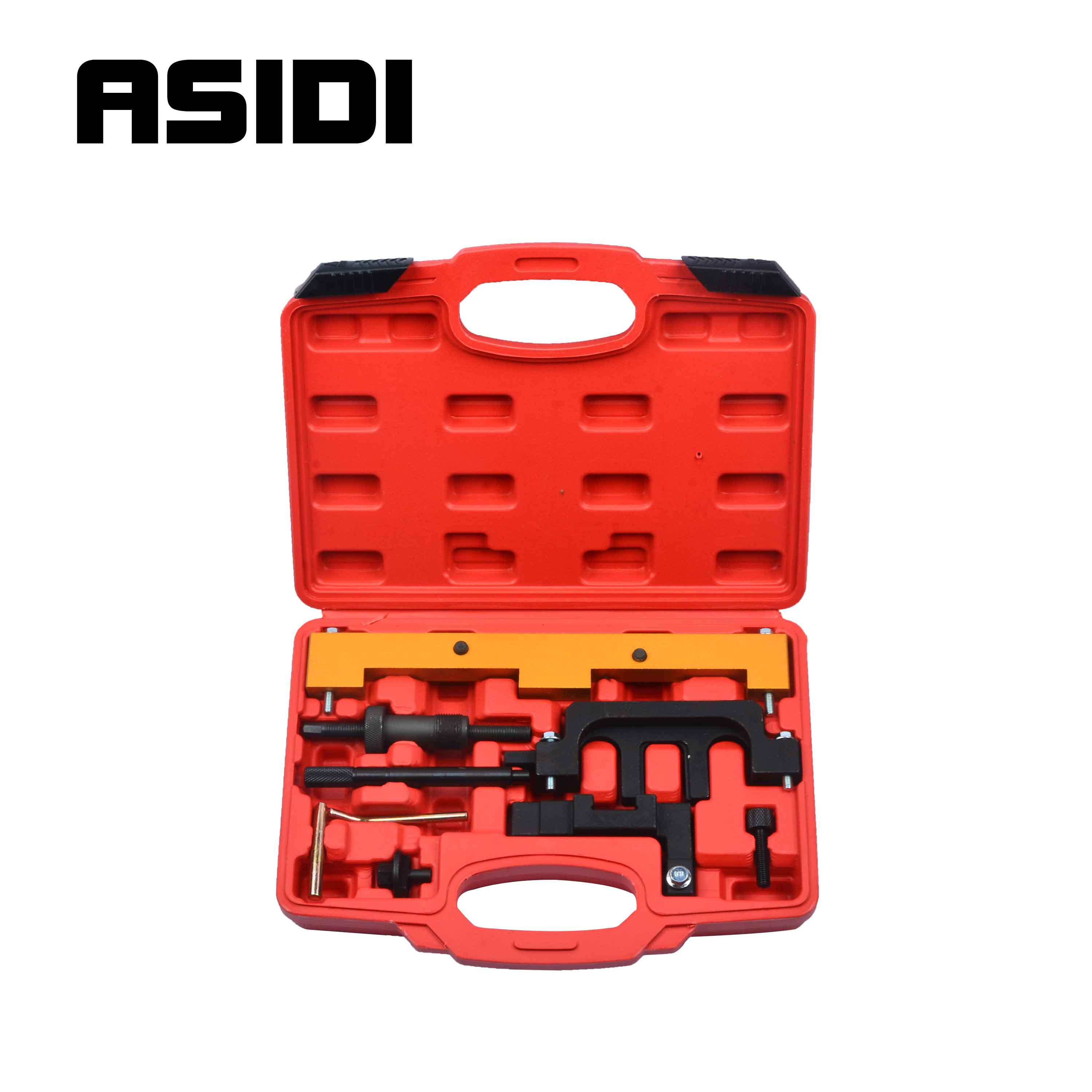 Auto Engine Timing Tool Kit For BMW N42 N46 Engine Repair