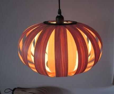 wood veneer lighting. southeast asian style pendant lights veneer lamp living room restaurant corridor features modern chinese garden lu727275 wood lighting n
