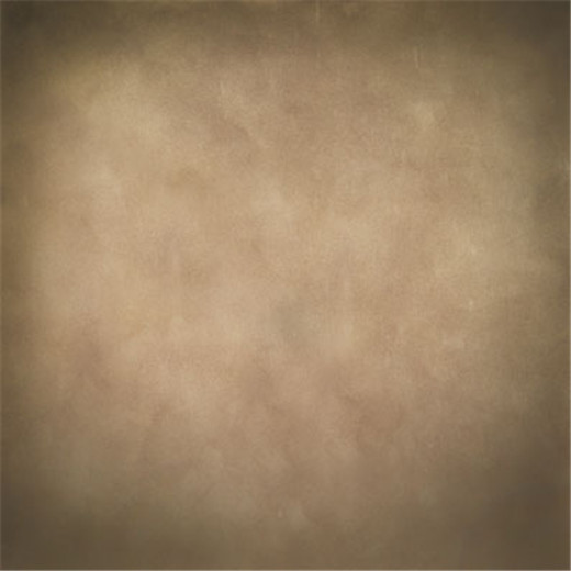 Dark Brown Khaki Cloudy Studio Vinyl Photography Backdrops