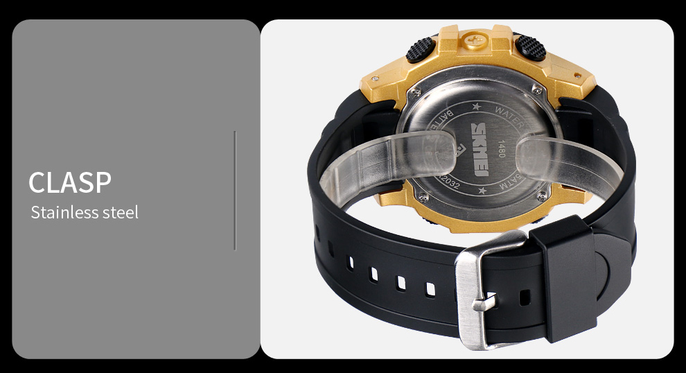 1480-function-watch--(5)_04