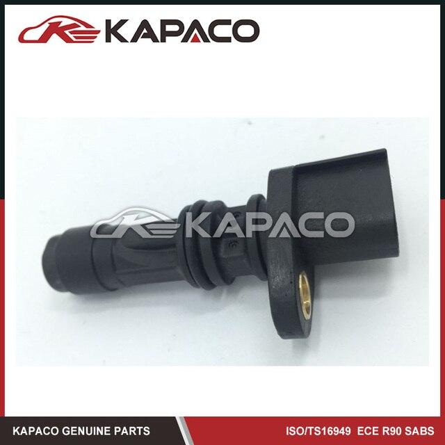 parking parts pdc oem auto item sensor nissan original for in