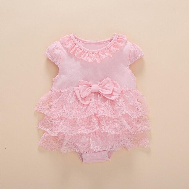 8ad0d9b23533 Ребёнок Боди для девочек моё Первое Рождество детские боди для  Новорожденных Девочек день рождения 0 3