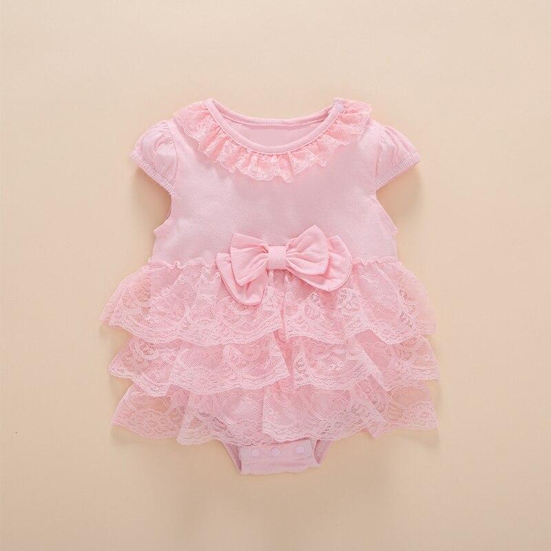 Baby Girl Bodysuits my First Birthday Baby Body Newborn Girls Birthday 0 3 6 Months Sleeveless