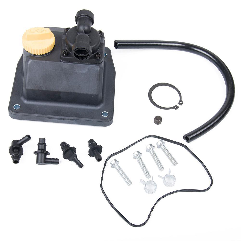 Car Auto Fuel Pump OE 2439313 S/2455902 S/2455905 S/2455908 S/ 2455910 S/2455912 S/2475734 S Plastic Rubber Aluminium Fuel Pump