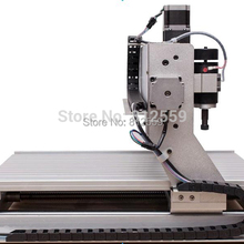 hot sell products 3d cnc