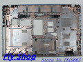 Новый/Оригинал Для Toshiba Satellite P850 P855 Ноутбук Нижняя Чехол AP0OT000200