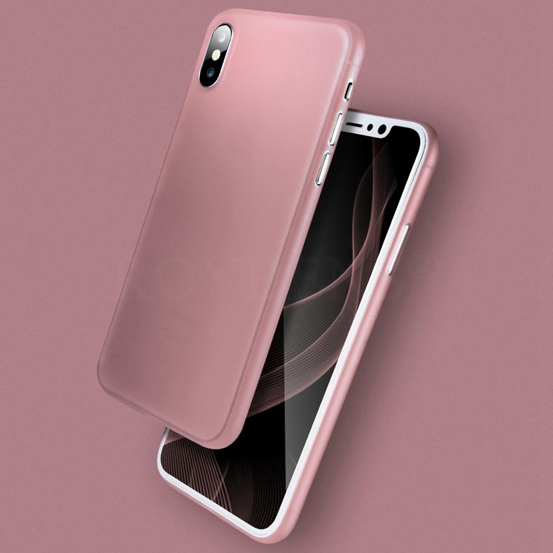 iPhone 8 Case (15)