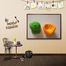 Free shipping sports baseball glove eraser hat eraser rubber eraser kids eraser 52 pieces per lot plus free gifts