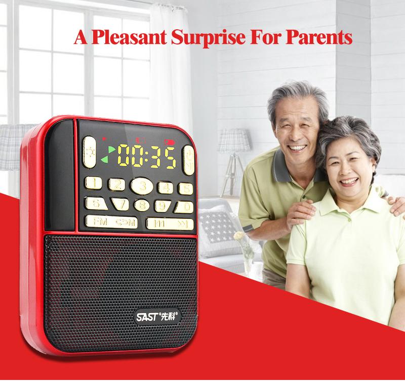 N-500 radio discr (2)