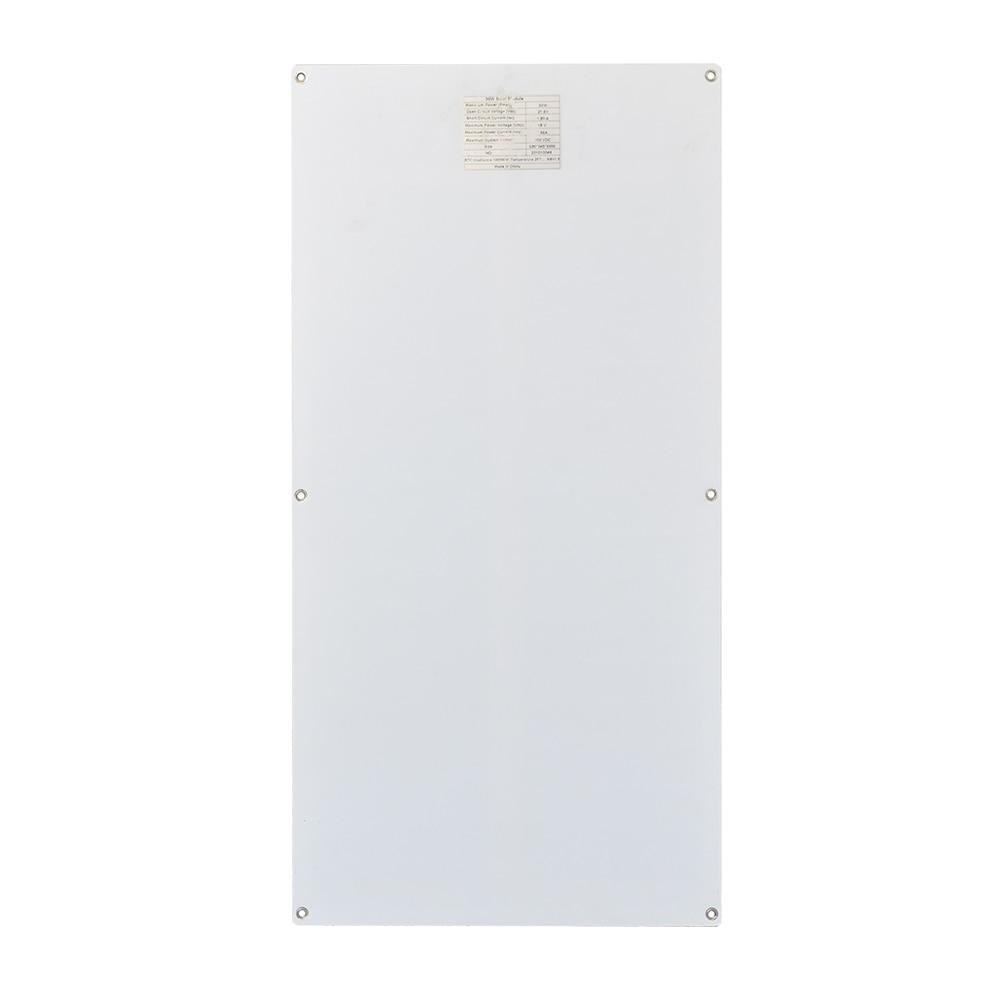 30W Painel Solar 3