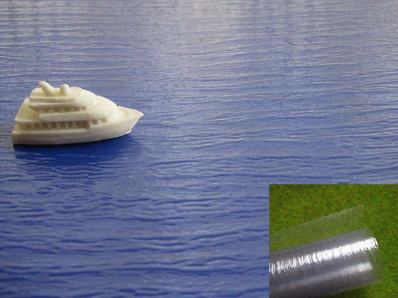 DS01 смолы модели железнодорожного Досуг лодки корабли ремесло Хо N