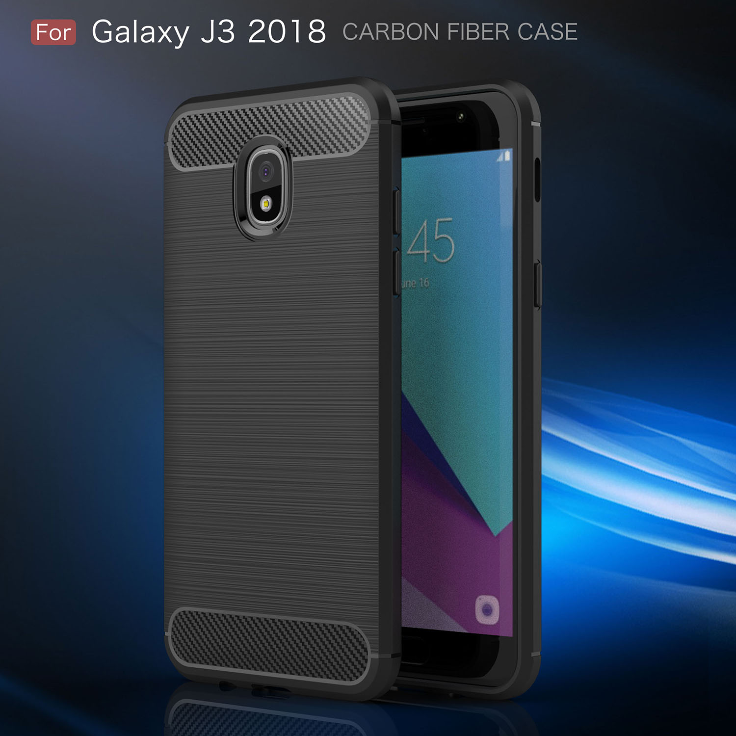 US $4 99 |Case For 5 0
