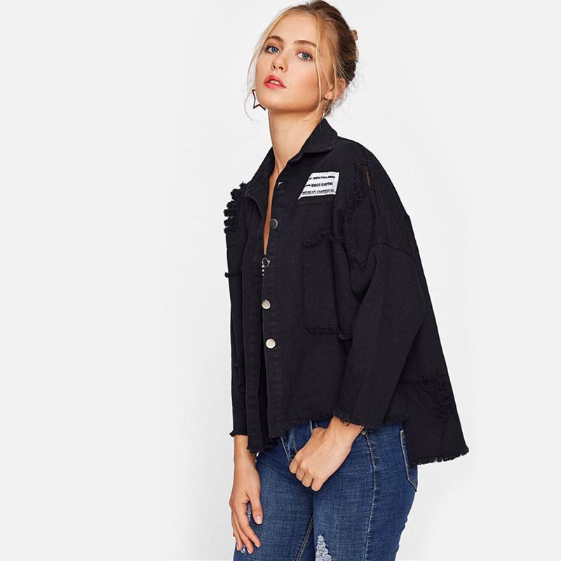 jacket170822102