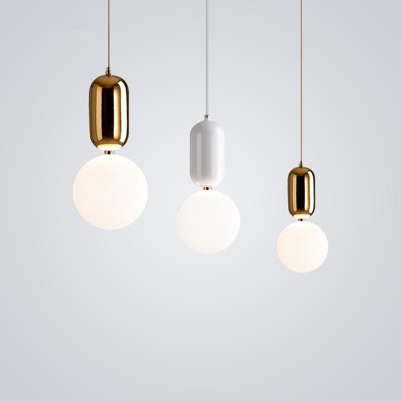 kantoor verlichtingsarmaturen koop goedkope kantoor