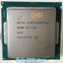 origina INTEL XEON CPU 3.16GHz /12MB cache /1333Mhz Quad Core x5460 Server Processor