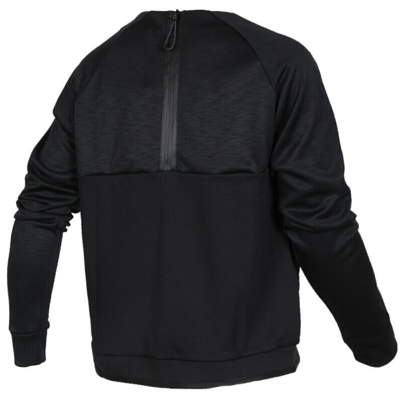 Original New Arrival 2017 Adidas NEO Label W SW SWEATSHIRT Womens Pullover Jerseys Sportswear