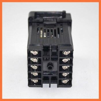 New Original Digital Temperature Controller E5CC-QX2DSM-800 AC100-240V Temperature Relay E5CCQX2DSM800 E5CC Tool part 100% new and original tzn4m r4r tzn4m r4s tzn4m r4c autonics temperature controller