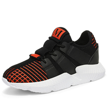 High Quality Spring Trainers Womens Comfortable Platform Sneakers Women Breathable Casual Girl Shoes A0018
