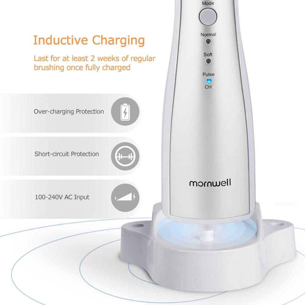 Oral Irrigators Adults Electric Flosser