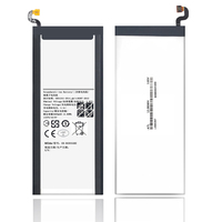 battery samsung galaxy PINZHENG Original EB-BG935ABE Battery For Samsung Galaxy S7 Edge Battery G935 G9350 G935F G935FD G935W8 Replacement Batteries (3)