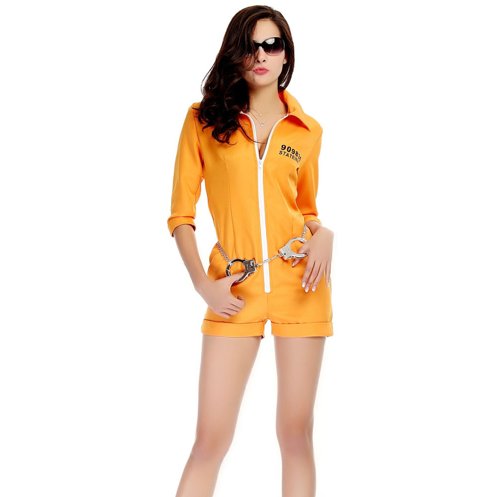 Consider, Adult costume purim not absolutely