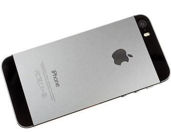 Original Unlocked Apple iPhone 5S 4G  LT...