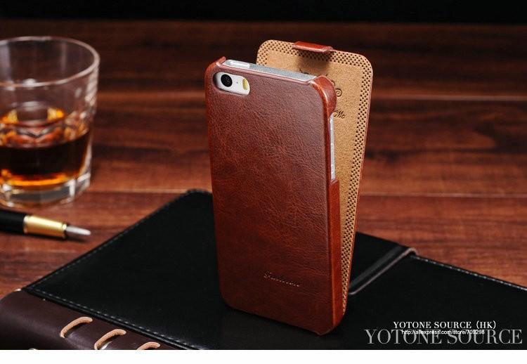 iPhone 5 Case_09