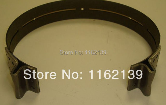 46700 - BAND FIT FOR FORD 4F27E  FN4A-EL