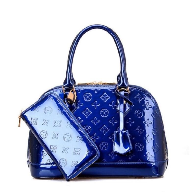 best nikon d53 bag ideas and get free shipping - 57ha38ia