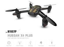 Hubsan X4 Plus H107P
