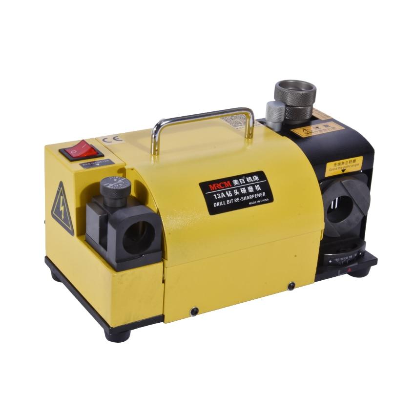 Puurpinkide lihvimismasin 110 V / 220 V puuride teritusmasin - Elektrilised tööriistad - Foto 5