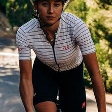MAAP 2017 M-Flag Pro Light футболка с коротким рукавом велосипедные топы Летний стиль для женщин MTB Ropa Millot быстрый сухой велосипед одежда женский