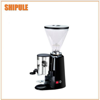 Free ship new design products factory sale electric cocoa bean grinder Grinding Machine cocoa bean grinder coffee bean grinder