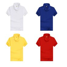 Man Polo Shirts 2018 Personal Logo Picture Print Men Shirts Adult Costumes T-Shirt Customized Outfits Tops Sport Fashion Polos(China)