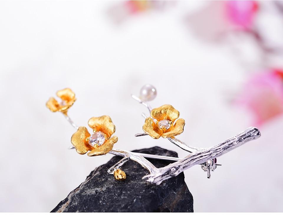 LFJK0028-Delicated-Plum-Blossom-Flower-Brooches_05