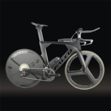 Buy carbon triathlon bike and get free shipping on